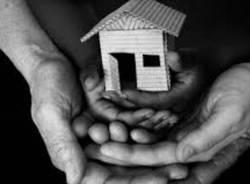 progetto housing first azienda so.le.
