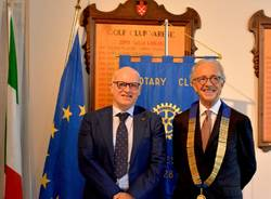 rotary club alberto malatesta roberto puricelli