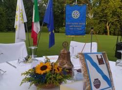 Rotary Club Lago Maggiore 2020