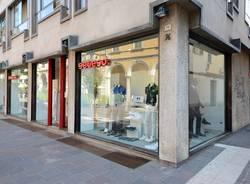 Seveso chiude dopo 67 anni: addio a uno dei negozi storici della città