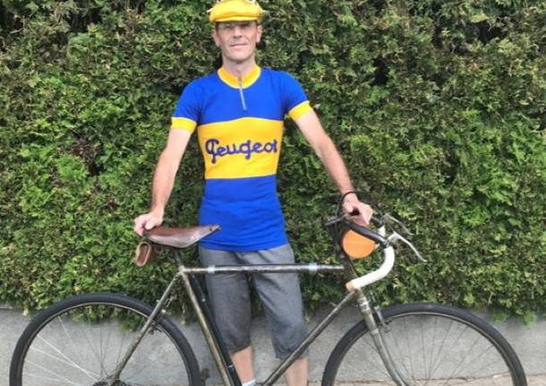 sulle strade di alfredo binda ciclismo
