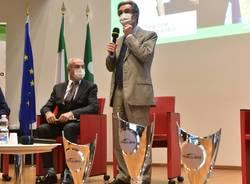 Trittico Lombardia in Regione Lombardia