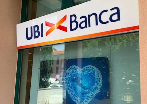 Ubi Banca- Bpb generiche