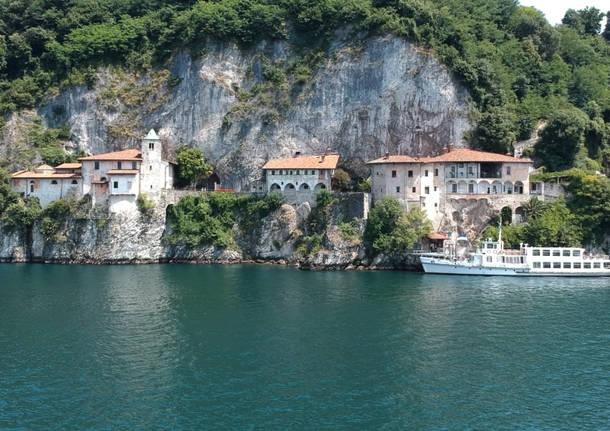 Il Lago Maggiore da scoprire in vacanza