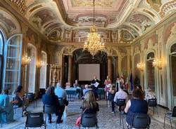 Varese estense festival 2020