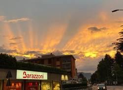 Varese - foto di Daniele Feliciotti