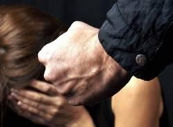 Violenza di Genere - donne maltrattate