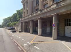 archivio storico comunale varese