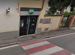 Banco Bpm Nerviano