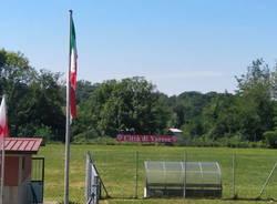 campo sportivo bardello