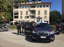 carabinieri luino controlli estate 2020