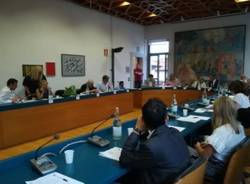 consiglio comunale cerro maggiore
