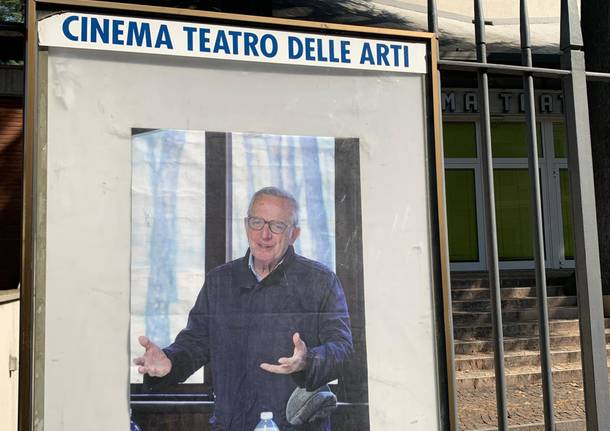 don alberto dell'orto