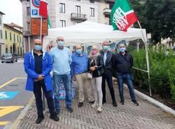 elezioni 2020 - Raffaele Cucchi