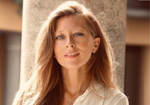 Elezioni a Legnano, Carolina Toia presenta la sua candidatura per il centrodestra