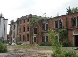 Ex Bernocchi Legnano - 2021