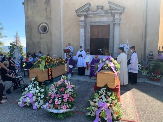 funerale comabbio
