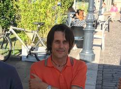 Mauro Rotondi