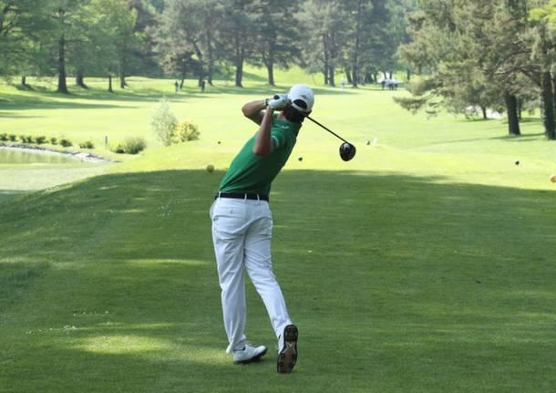 Golf Varie