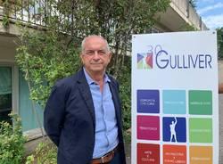 Gulliver generiche