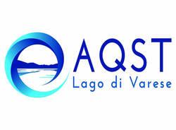 Il Logo del Lago di Varese