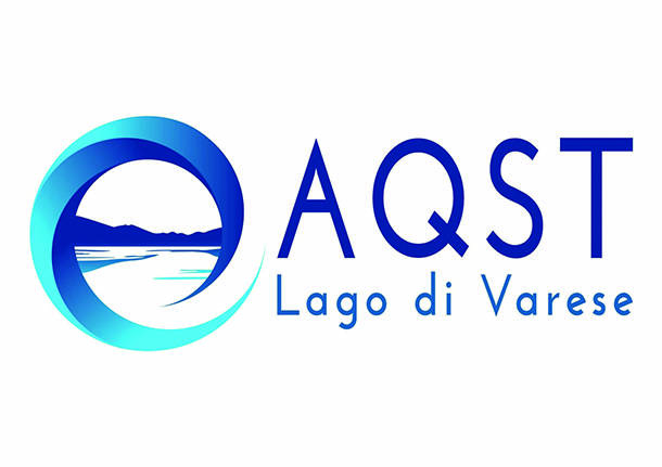 Un logo per il lago di Varese, lo ha disegnato Chiara Zanovello
