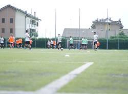 Legnano calcio