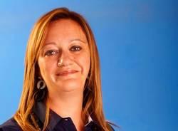 Manuela Scidurlo