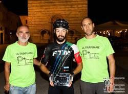 mario favini ultracycling ultrapuane ciclismo