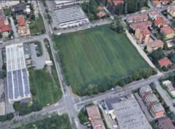 parco commerciale viale sabotino Legnano