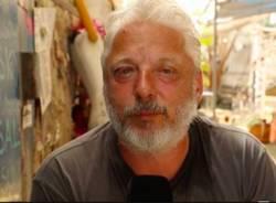 Scomparso Paolo Gianinazzi