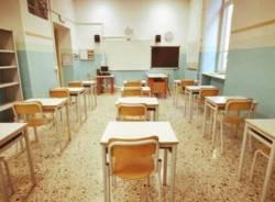 Scuola Rescaldina