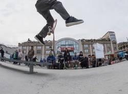 skatepark varese