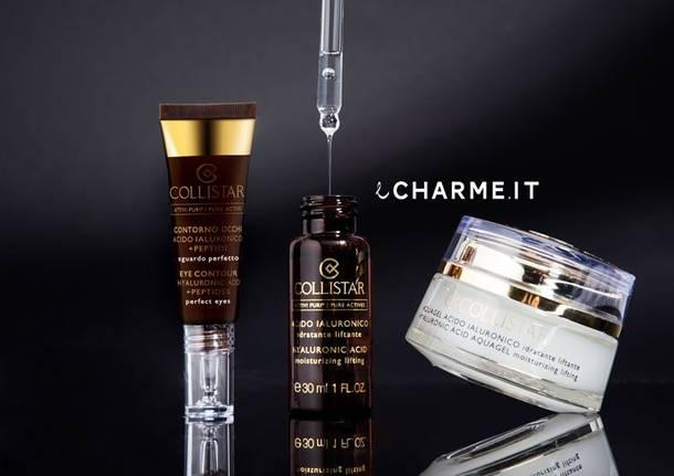 10.000 profumi e cosmetici dei migliori marchi su eCharme.it