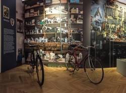 alessandria museo città della bicicletta