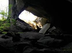 Alla scoperta della Valle del Lanza