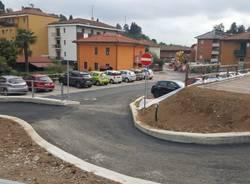 Besozzo Via De Amicis