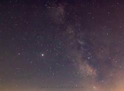 L\'universo