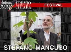 """Stefano Mancuso, \""""La vita segreta delle piante\"""""""