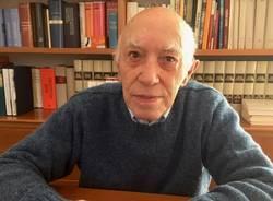 Cazzago Brabbia - Luigi Stadera