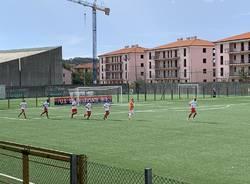 città varese sestri levante serie d calcio