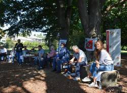 Confronto tra i candidati sindaci sulla disabilita'