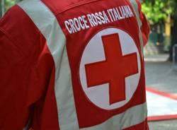 Croce Rossa di Legnano