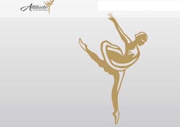 Danza Attitude