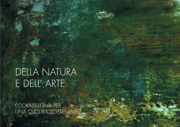 della natura e dell'arte