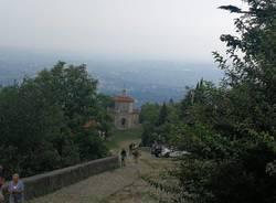 Diario di Viaggio: la seconda tappa della Francisca raccontata da Luciano Puggioni