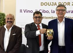 douja d'or 2020
