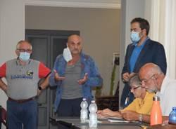 Elezioni a Legnano