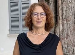 Sabrina Banfi
