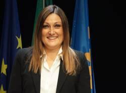 Novella Ciceroni